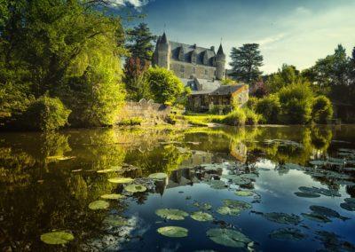 chateau-montresor-tourisme-loches-touraine-cote-sud